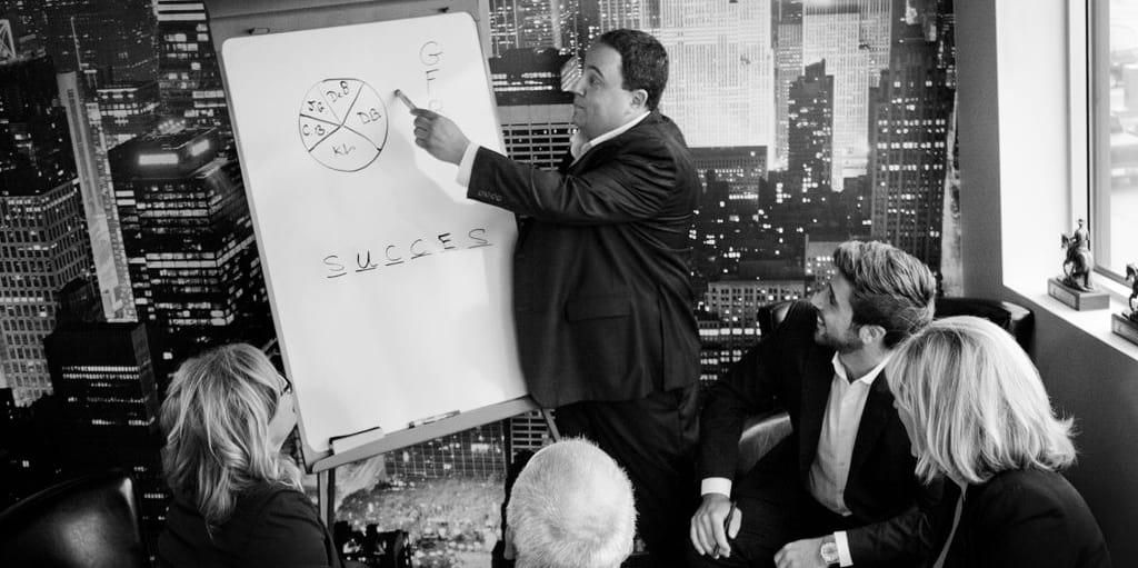 equipe-planification-financiere
